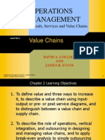 Chapter2 Slides