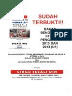 Bahan Modul Bengkel_P1