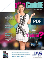 Mobile Guide Issue 140