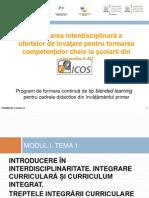 _Interdisciplinaritate