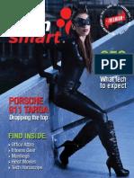 TechSmart 125, February 2014
