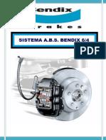 [A.B.S.] BENDIX 6.4