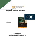 9781783284696_Raspberry_Pi_Server_Essentials_Sample_Chapter