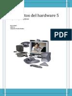Hardware 5