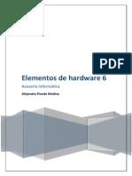 Hardware 6