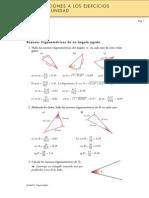 trigonometria.pdf