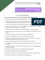 Tema+II.9.Teste+Orto.+ +Fono.+ +Voc