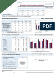 DL_COM43130.pdf