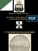 grado_21_patriarca_noaquita_o_caballero_prusiano_full.ppt