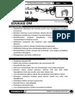 LOed-Skillslab 3 Konseling Dan Edukasi DM