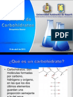 copiadeexposicin1-130411210204-phpapp02