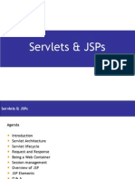 servlets in java ppt