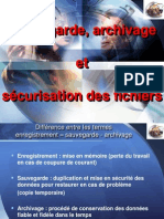 archivage_V7