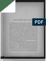 Lortzing, Ueber Die Ethischen Fragmente Demokrits