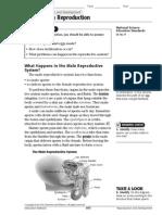 2interactive textbook humanreproduction