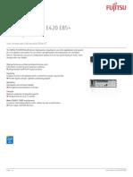 ds-ESPRIMO-E420-E85