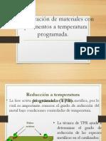 TPR y TPD.pptx