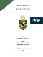 15.Refrat Tumor Sinonasal