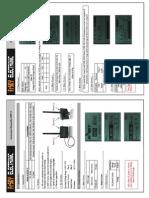 Instruction Manual for DHT-U Rev2.0