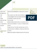 Lentilles et palette au curry.pdf