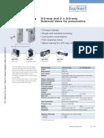 DS6524 Standard EU En
