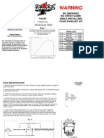 DynojetDuc750ss_S1.pdf