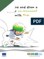 Imagine Draw