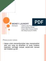 Presentasi Money Laundry.pptx