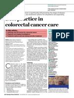 bowelcancer