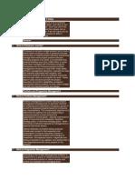 VLSC User Guide 082011 | Email | License
