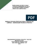 Material_base_para_elaboracao_de_manual_de_boas_praticas.pdf