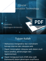 1 Introduction Internet (1)