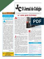 jornal63.pdf