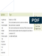 Pâté de campagne.pdf