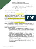 Estudo_Emenda_41