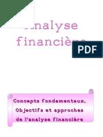 Analyse Fin 3