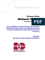 151696534 Manual Datasul