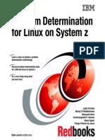 linux_z