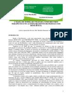 A MASSA DE MODELAR UTILIZADA COMO RECURSO TERAPÊUTICO NO ACOMPANHAMENTO DE PESSOAS COM DEFICIÊNCIA.pdf