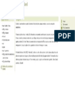 Petite gougères au lard.pdf