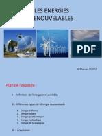 renouvlables.pdf