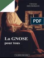 Gnose Pour Rous