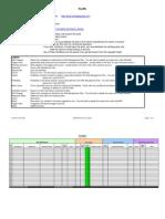RiskRegisterTemplateV1.0
