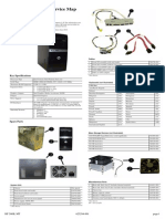 HP 500B.pdf
