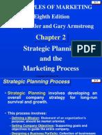 02 the Mktg Process