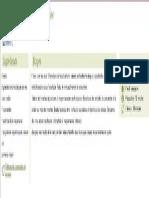 Sandwich oeufs mayo.pdf