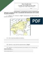 B.1 - Teste Diagnóstico - O Clima - Pressão Atmosférica (1).pdf