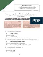 B.1 - Teste Diagnóstico - O Clima (1).pdf