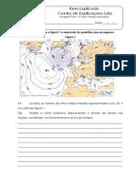 B.1 - Teste Diagnóstico - O Clima - Pressão Atmosférica (2).pdf