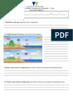 temperaturas.pdf